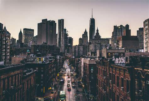 york hd wallpaper background image  id