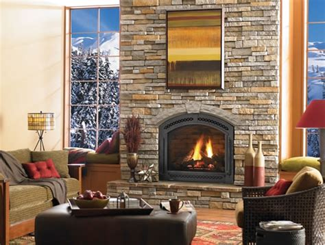 heat and glo gas fireplace heat n glo fireplaces accessories s gas