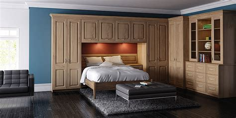 broadway fitted bedrooms gallery  fitted bedrooms