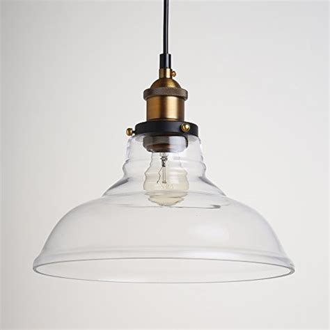 new modern barn pendant ceiling light home hanging vintage