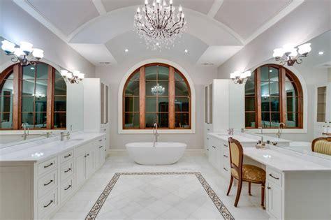 beautiful bathrooms homes   rich