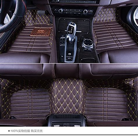 best floor ls on amazon lexus ls 430 floor mats floor mats for lexus ls 430