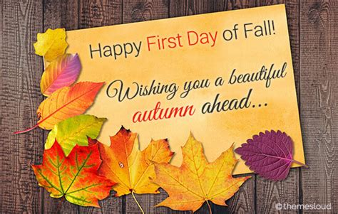 First Day Of Fall 2019 happy  day  fall season    day 550 x 350 · jpeg