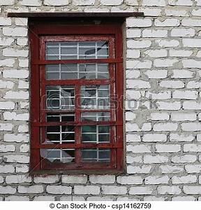 Tapete Altes Mauerwerk : stein altes stoff abstrakt tapete beschaffenheit stockbilder suche stockfotos ~ Markanthonyermac.com Haus und Dekorationen