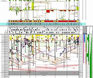 Linear Scheduling Method Planning Software
