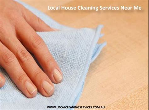 Best 25+ Cleaning Services Ideas On Pinterest