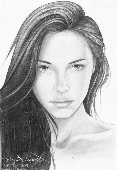 Best Drawing Faces Ideas And Images On Bing Find What You Ll Love