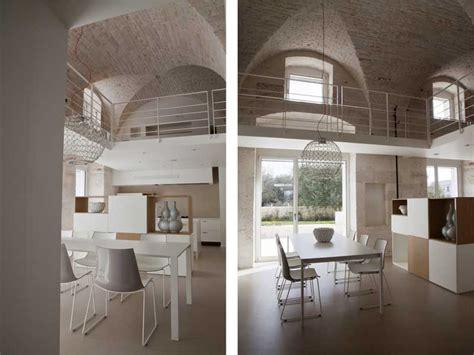 Interno Ville - moderne gli interni pi 249 suggestivi
