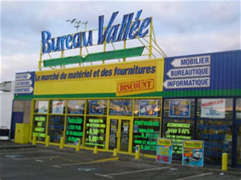 franchise bureau vallee franchiseur fournitures de bureau