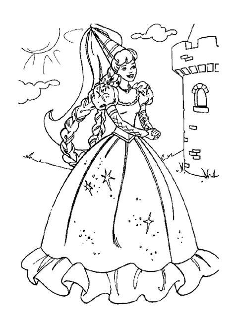 Image Coloriage Imprimer Prince Coloriage Prince Prince