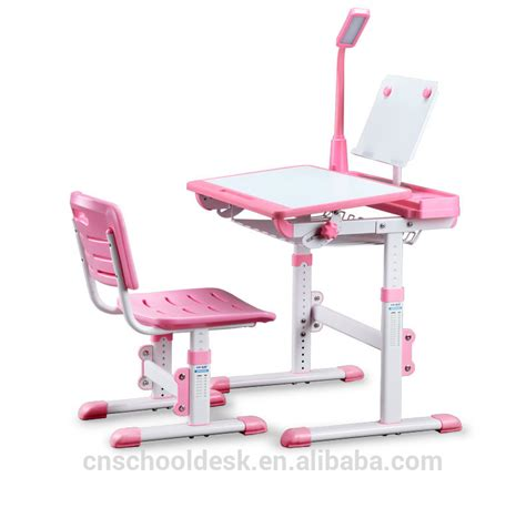 color height adjustable ergonomic study table buy