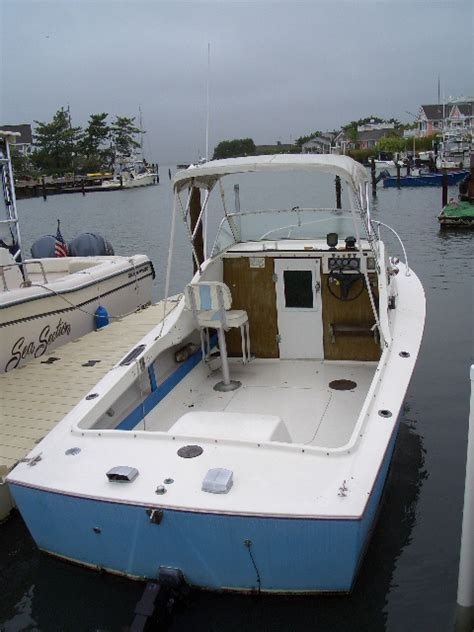 Boat Hull History by Reduced 20 Bertram Bahia Mar For Sale Own A Slice Of