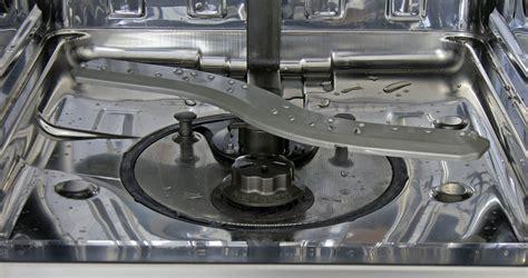 ge monogram zdtssfss dishwasher review reviewedcom dishwashers