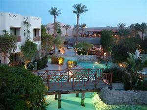 ghazala gardens hotel scharm el scheich agypten 1353 With katzennetz balkon mit ghazala garden bewertung