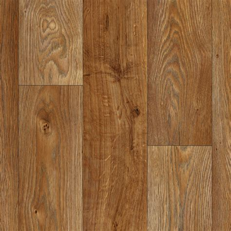 vinyl wood flooring inspiration aspin 45 cushioned vinyl flooring 163 6 99 per m2 from discount flooring depot uk
