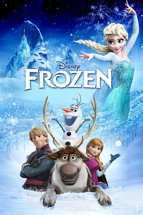 disney frozen  cover google search unsorted