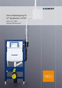 Wc Mit Geruchsabsaugung : veltum gerberit produktinfo geruchsabsaugung by veltum gmbh issuu ~ A.2002-acura-tl-radio.info Haus und Dekorationen