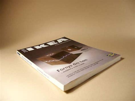 ikea katalog 2003 mediacubes mattias andersson design