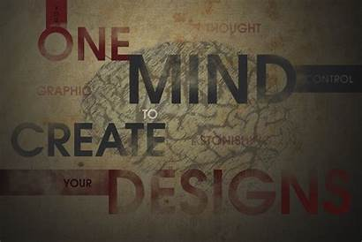 Photoshop Wallpapers Graphic Typography Innovative Tutorials Backgrounds