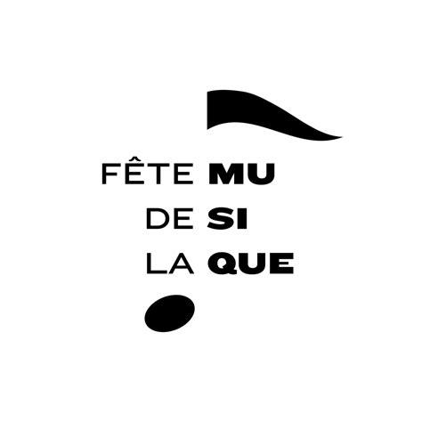 la musique de chambre fête de la musique wikipédia