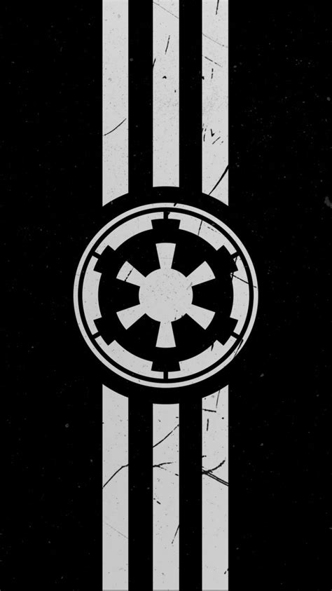 Star wars quality cell phone backgrounds star wars wallpaper star wars background death star wallpaper. The 25+ best Star wars wallpaper iphone ideas on Pinterest ...