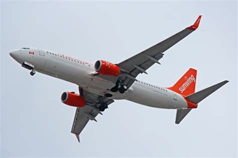 boeing 737 plan sieges sunwing boeing 737 800 aircraft seating the best and