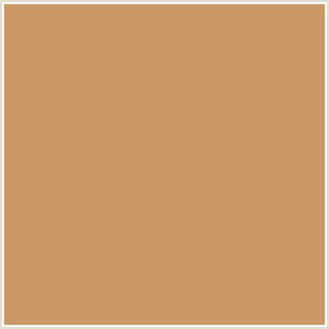 brass color cc9966 hex color rgb 204 153 102 antique brass orange