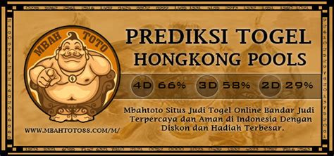 prediksi togel hongkong  mei