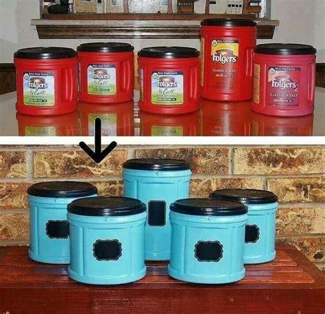 ideas  kitchen storage containers