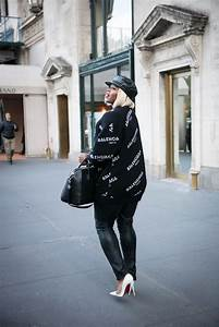 Light Cardigan Sweater What Is Meant For You Is For You Meetings In A Black