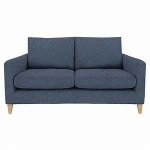 54 home bar furniture malta samsung galaxy tabla 7 for Home bar furniture malta