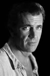 Pinterest Mel Gibson Actor