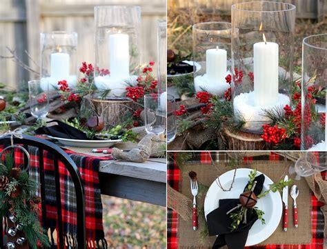 cynthia wedding inspirations mad  plaid
