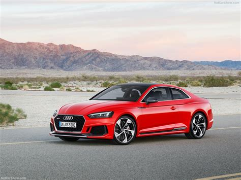 Audi Rs5 by 2018 Audi Rs5 Price Release Date Specs Engine Interior