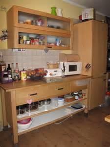 einbauküche ikea ikea schrank varde kreative ideen für ihr zuhause design