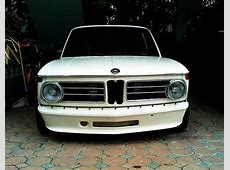 toobtoob 1974 BMW 2002 Specs, Photos, Modification Info at