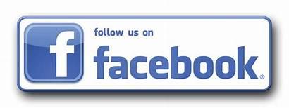 Follow Business Fb Help