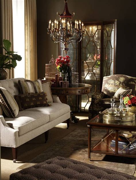 dark living room design ideas decoration love