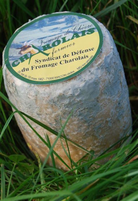 chambre d agriculture macon fromage de chèvre charolais les aop gourmandes de saône