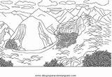 Machupicchu Dibujosparacoloreargratis sketch template