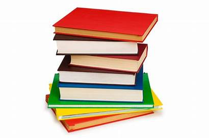Books Stack Background Clipart Advertisement