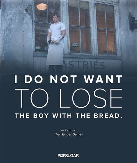 favorite love quotes   hunger games thblog