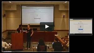Sentence Calculator Introduction  Ny Law School  On Vimeo