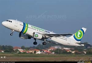 Telephone Transavia : f hbnh transavia france airbus a320 at porto photo id 438460 airplane ~ Gottalentnigeria.com Avis de Voitures
