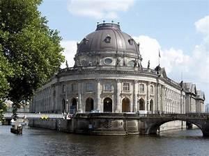 Museen In Deutschland : berlin brandenburg film commission museums memorials ~ Watch28wear.com Haus und Dekorationen