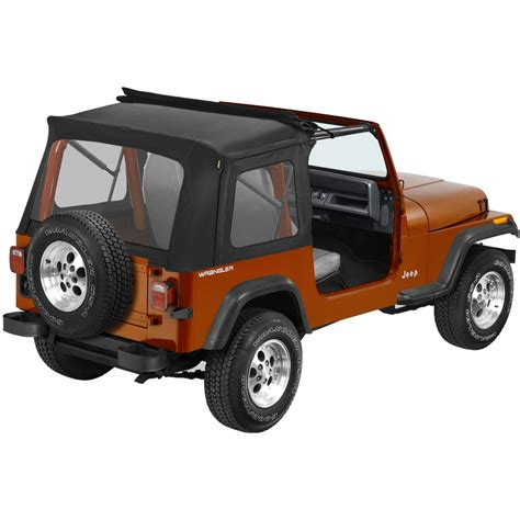 jeep without doors jeep wrangler without doors car interior design