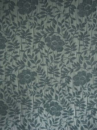 roma upholstery fabric roma fabric collection fibre naturelle curtains