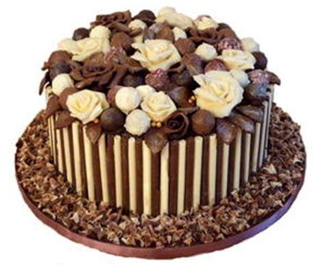 chocolate celebration birthday cakesbexleyheath london