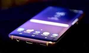 Samsung Galaxy S9 2018 : samsung rumored to release a galaxy s9 mini in 2018 ~ Kayakingforconservation.com Haus und Dekorationen