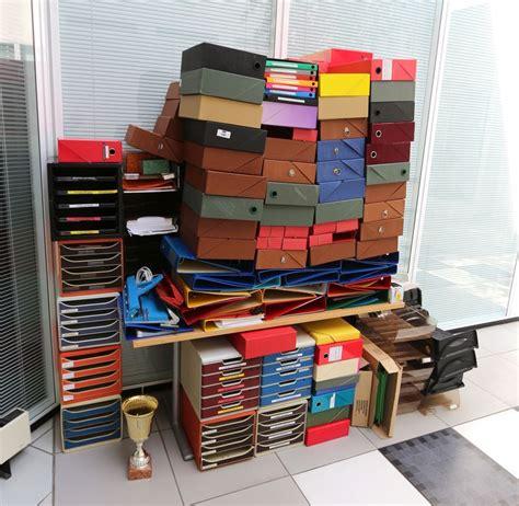 fourniture de bureau lille fourniture de bureau reims 28 images propost services